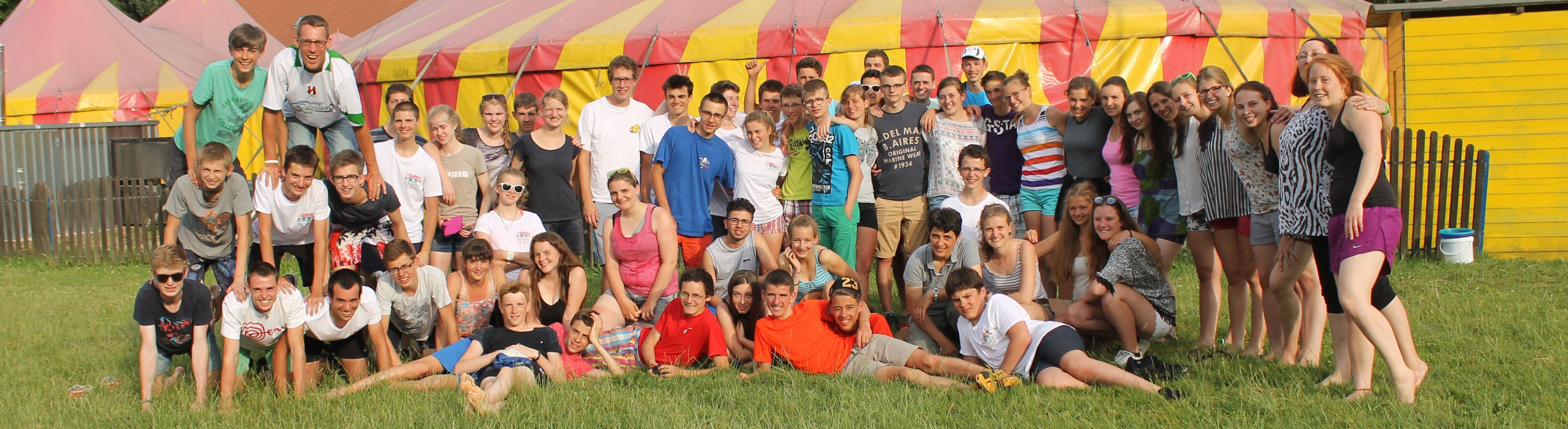 Ephata Don Bosco 14-16